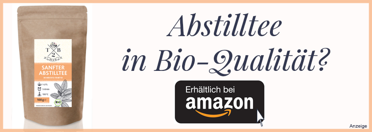 Banner Amazon Abstilltee